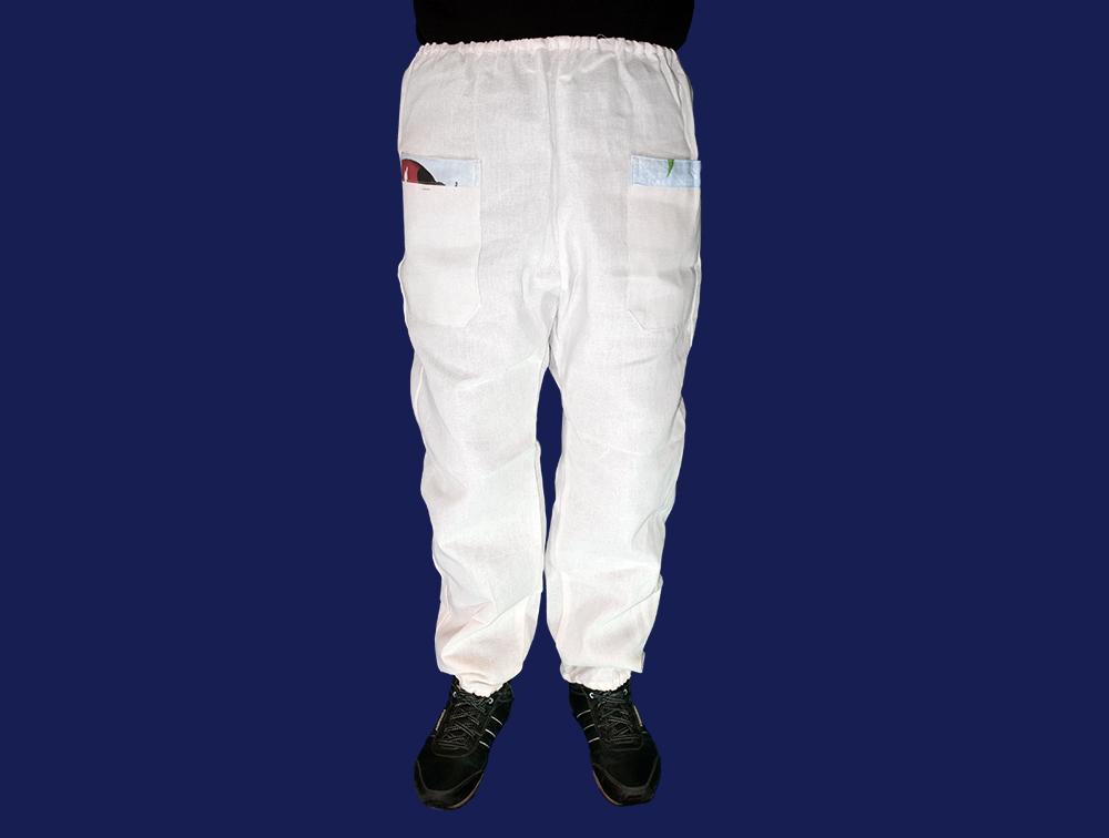 29 размер брюк