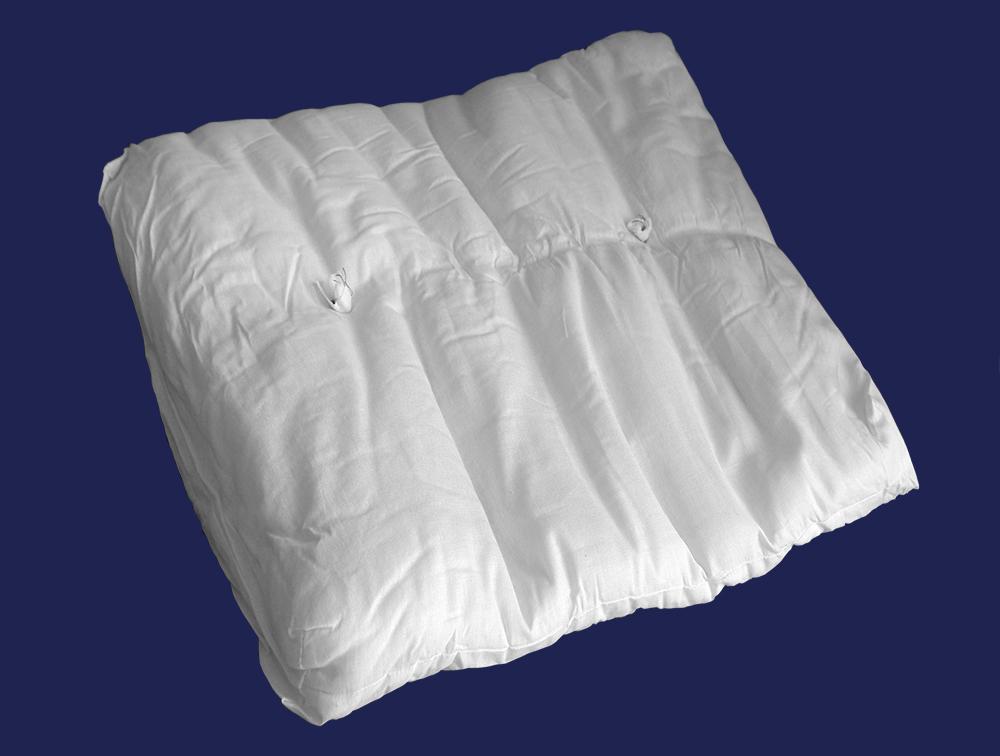 Как сшить подушку для ульев 46