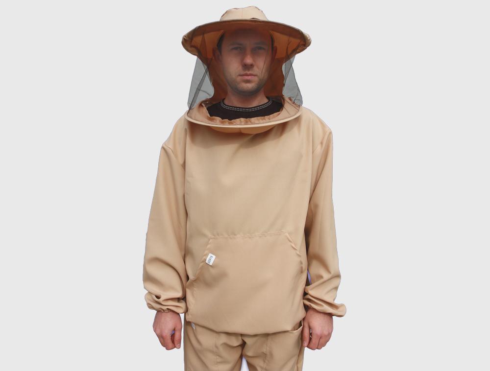 Купить Куртку Пчеловода В Рб